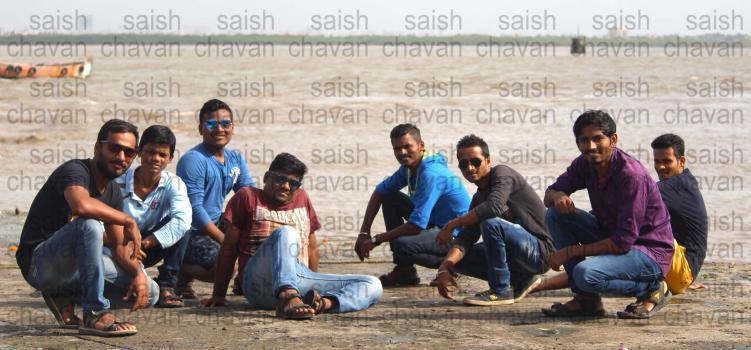Saish Chavan portfolio image12