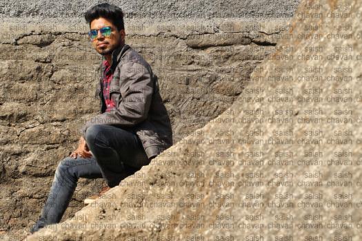 Saish Chavan portfolio image9