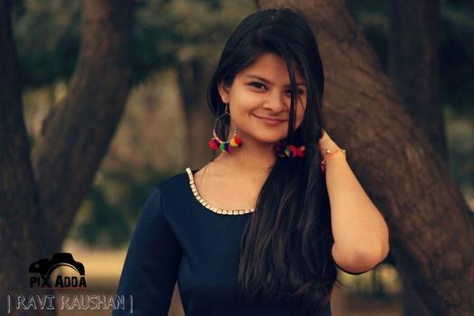 Ravi Raushan portfolio image11
