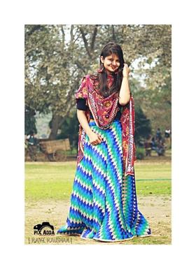 Ravi Raushan portfolio image10