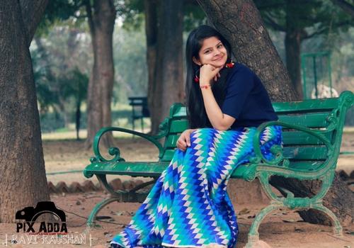 Ravi Raushan portfolio image9