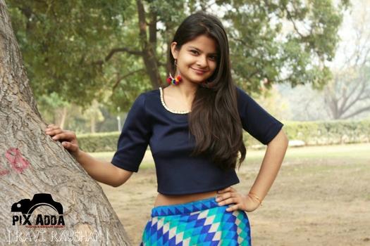Ravi Raushan portfolio image8