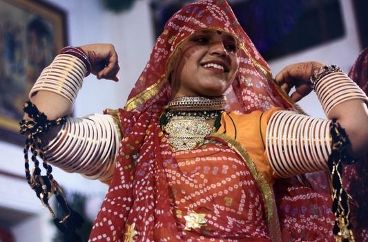 Ravi Raushan portfolio image2