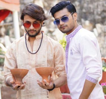 Saurabh Agrawal portfolio image11