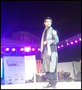 Saurabh Agrawal portfolio image8