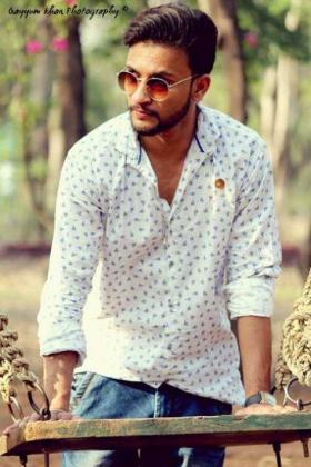 Saurabh Agrawal portfolio image5