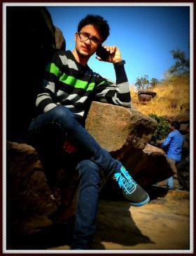 Saurabh Agrawal portfolio image10