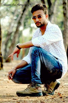 Saurabh Agrawal portfolio image9