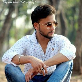 Saurabh Agrawal portfolio image4