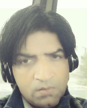 Abhimanyu Tiwari portfolio image6