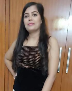 Shobha Prasad portfolio image10