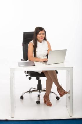 Shobha Prasad portfolio image7