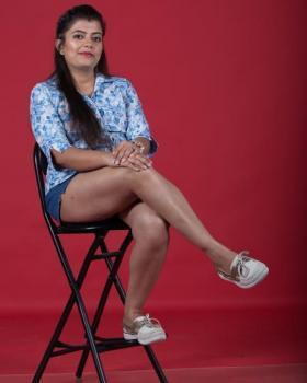 Shobha Prasad portfolio image6