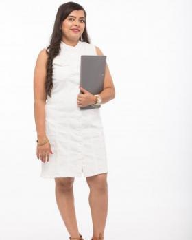 Shobha Prasad portfolio image2