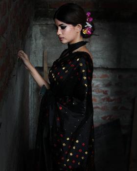 Priyam priya Hazarika portfolio image12