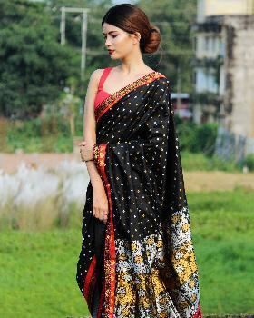 Priyam priya Hazarika portfolio image13