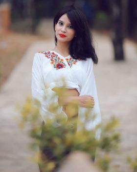 Priyam priya Hazarika portfolio image3