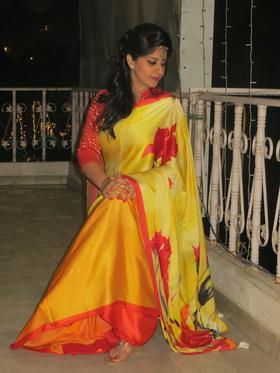 Vaishali portfolio image5