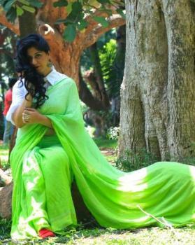 Vaishali portfolio image1