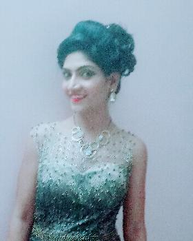 Kalpana patil portfolio image2