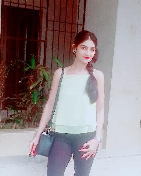 Kalpana patil portfolio image1