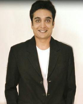 JigarKumar Krishnakant Desai portfolio image11