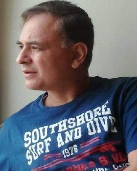 Kulpreet Yadav portfolio image8