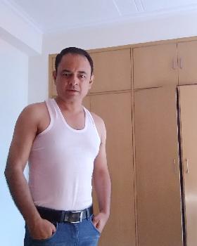 Kulpreet Yadav portfolio image3