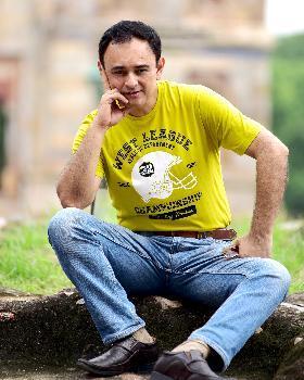 Kulpreet Yadav portfolio image11