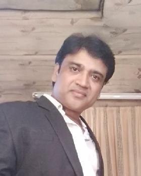 Anurag Sharma portfolio image3
