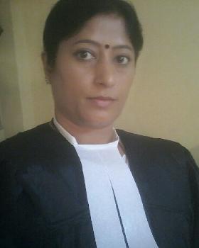 Gauri Borkar  portfolio image29