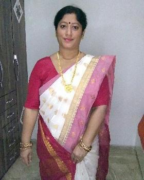 Gauri Borkar  portfolio image28