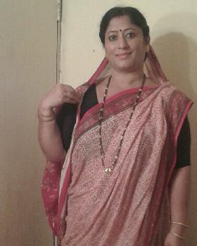 Gauri Borkar  portfolio image27
