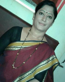 Gauri Borkar  portfolio image26