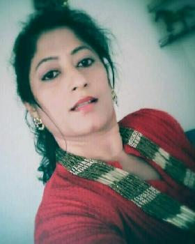 Gauri Borkar  portfolio image25