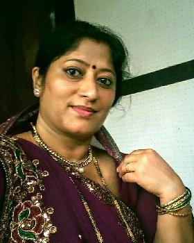 Gauri Borkar  portfolio image24