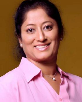 Gauri Borkar  portfolio image22