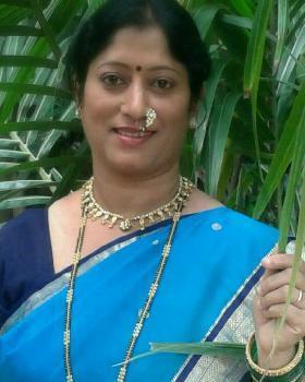 Gauri Borkar  portfolio image21