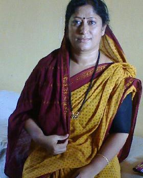 Gauri Borkar  portfolio image20
