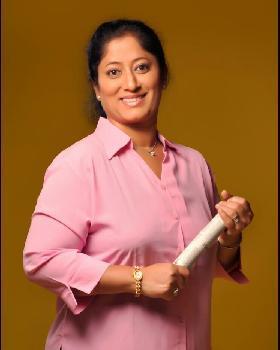 Gauri Borkar  portfolio image19