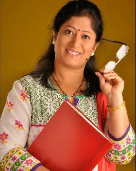 Gauri Borkar  portfolio image17