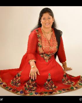 Gauri Borkar  portfolio image16