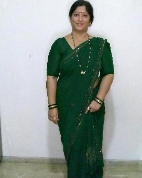 Gauri Borkar  portfolio image15