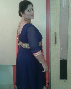 Gauri Borkar  portfolio image14
