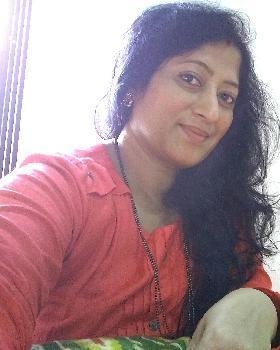 Gauri Borkar  portfolio image12