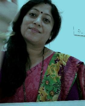 Gauri Borkar  portfolio image10
