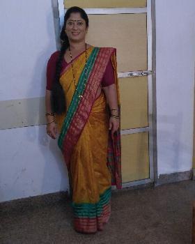 Gauri Borkar  portfolio image6
