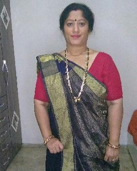 Gauri Borkar  portfolio image4