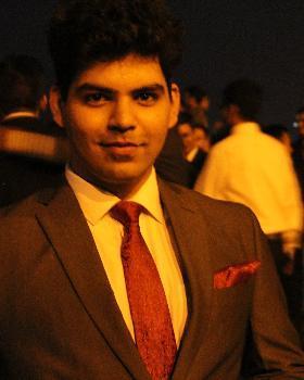 Aditya Malik portfolio image3