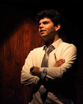 Aditya Malik portfolio image2